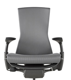 office chairs backrest